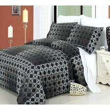 Cheap Black Duvet Covers Gothic Mens Bed Sets U2013 Tappy Co
