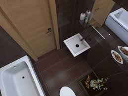 kitchen and bath design house download 6 x 6 bathroom design gurdjieffouspensky com
