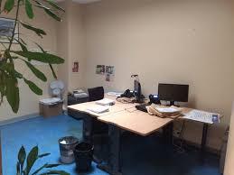 le bureau soissons location bureau à soissons 140 m à 1 800 euros actif