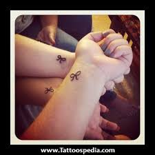 bow tattoo images u0026 designs