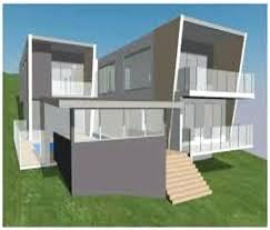 build dream home online build your own dream home best build your own dream house build your