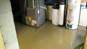 how much to waterproof basement guardtek leak detection u2013 automated leak detection