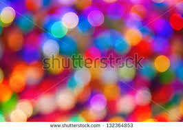 multi color background stock images royalty free images vectors