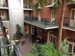 review hotel st marie new orleans travel codex