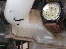 nissan versa transmission fluid type 2007 nissan sentra slave cylinder leaks brake fluid inside of