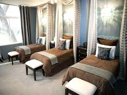 brown and blue bedroom ideas blue and brown bedroom decor blue and brown bedroom decor blue brown