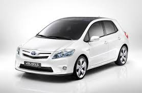 nissan leaf nismo rc nissan leaf nismo rc 2012 hd pictures automobilesreview