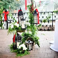 129 best front yard landscape christmas decor images on pinterest