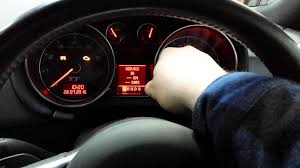 subaru low tire pressure light low tire pressure light but tires are fine issue here is how to fix
