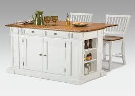kitchen island cart with breakfast bar wonderful inspiration kitchen island cart with breakfast bar