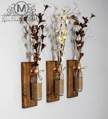 Decorative Item For Home Excellent Design Home Decorator Items Decorative Items For Home