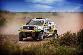 renault rally 2016 με duster η renault στο dakar 2016 autoblog gr
