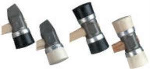 powernail 5mi cap white mallet floorsupplies