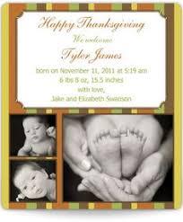 fall birth announcement autumn birth announcement blessings