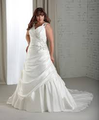 wedding dress shape guide dressing for your type choosing wedding gown for your shape