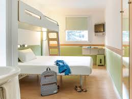 hotel in paris ibis budget paris la villette 19th