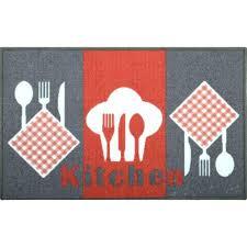 tapis cuisine original tapis de cuisine gris tapis de cuisine gris tapis de cuisine kitchen