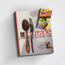 cuisine d hier et d aujourd hui recueil de recettes pack 5 boîtes d epices rabelais epices rabelais