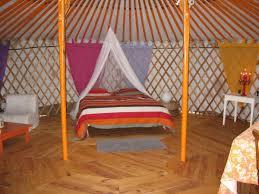 chambre d hote maine et loire chambre d hôtes valanjou location chambre d hôtes valanjou maine