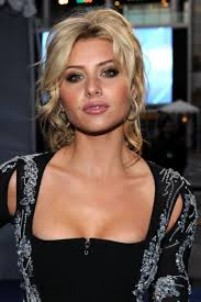blonde hairstyles and haircuts ideas for 2017 u2014 therighthairstyles aly michalka google search hubby u0026 wives you belong to me