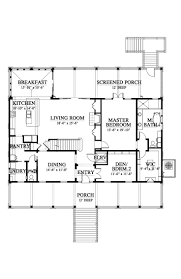 Plans House by 112 Best Exterior House Style And Floor Plans Images On Pinterest