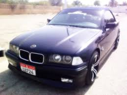 1997 bmw 328i review bmw 1994 bmw 318i interior parts bmw 328i coupe bmw 3 series