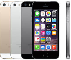 iphone 5 design apple s 4 inch iphone to be called iphone 5se with design