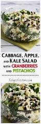 thanksgiving salad best 25 kale salads ideas on pinterest kale salad kale salad