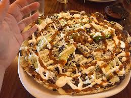 Round Table Pizza Healdsburg El Farolito 146 Photos U0026 226 Reviews Mexican 8465 Old