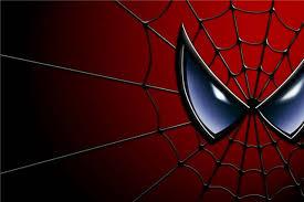 hd spider man wallpaper superhero hollywood widescreen amazing