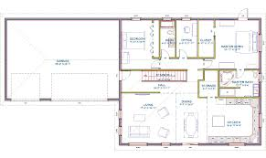 The Traditional 10 Bedroom House Plans Baden Designs Ideas For This Floorplan Greenbuildingadvisor Com