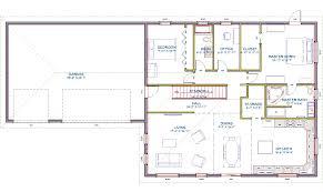 ideas for this floorplan greenbuildingadvisor com