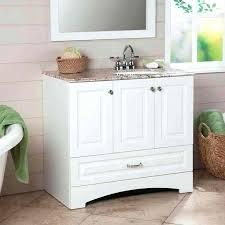 medicine cabinet replacement parts mills pride cabinet parts bathroom cabinet parts sweet white glacier