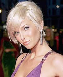 short hairstyles 2015 women over 30 beauty sols