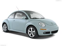 barbie volkswagen volkswagen new beetle 2010 exotic car wallpaper 03 of 6 diesel