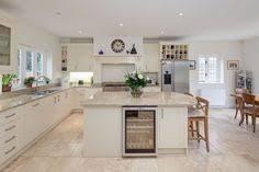 kitchen centre islands traditional style shaker kitchen in cookham dean luxury kitchens