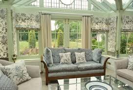 1920s home interiors sherry wales interiors interior design hertfordshire