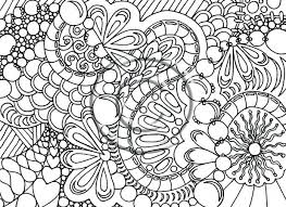 coloring pages print coloring sheets printable coloring book