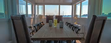 Boston Private Dining Rooms Boston Private Dining Rooms Pier - Boston private dining rooms