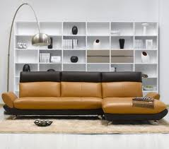 Chesterfield Style Sofa by Sofas Center Caramel Leather Sofas Chesterfield Style Colored