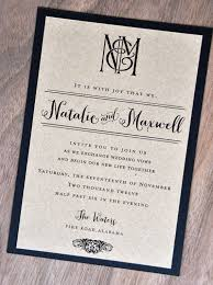 best 25 formal wedding invitation wording ideas on