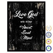 Love Anchors The Soul Hebrews - hope anchors the soul hebrews 6 19 inspirational bible verse