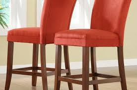the funky bar stools colours green orange purple red yellow in