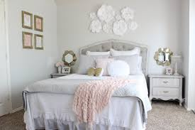 bedroom tween bedroom decorating ideas girls wall ideas