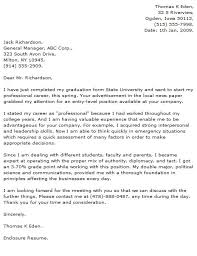 sample nursing cover letter template how to write a cover letter