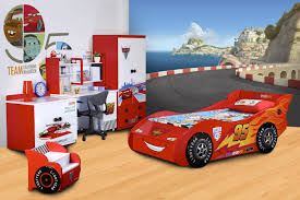Cars Bedroom Set | disney cars toddler bedroom furniture set cars decor ideas cool
