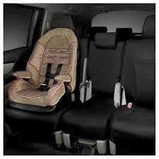 Honda Odyssey Interior 2011 2016 Honda Odyssey Interior Accessories Bernardi Parts
