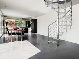 Circular Staircase Design Used Spiral Staircase Used Spiral Staircase Suppliers And