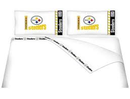 Steelers Bedding Steelers Bedding Sets Twin Home Design U0026 Remodeling Ideas