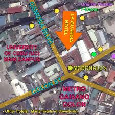 La Airport Map Lgh Airport Map Lgh Terminal Map